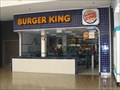 Image for Burger King - Hilltop Mall - Richmond, CA