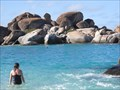 Image for Little Dix Bay and The Baths - Virgin Gorda, British Virgin Islands