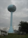 Image for Water tower - Science Hill - Johnson City, TN
