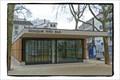 Image for Station Bus Breche - Niort , FR