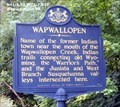 Image for Wapwallopen