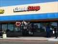 Image for Gamestop - Zuni Rd. - Albuquerque, New Mexico
