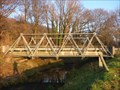 Image for Bridge near Elten, NRW- Germany