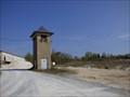 Image for Trafostation Tongrube Kruft, Rhineland-Palatinate, Germany