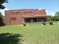 Image for School Campus - Clearview, OK