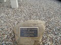 Image for U.S. Veterans Memorial  - Washington, IL
