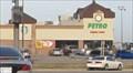 Image for Starbucks -- Petco Travel Center Food Court, I-70 exit 252, Salina KS