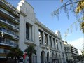 Image for Palais de la Méditerranée - Nice, France