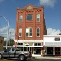 Image for Old Masonic Temple - Smithville Commercial Historic District - Smithville, TX