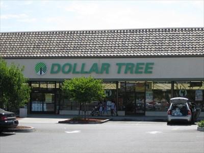 dollar tree atlantic ave pittsburg ca dollar stores on. Black Bedroom Furniture Sets. Home Design Ideas