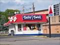 Image for Tasty Twisty - E. Lansing, Michigan
