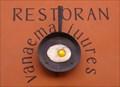 Image for Restoran Vanaema Juures - Tallinn, Estonia