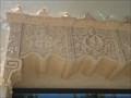 Image for Alameda Reliefs  -  San Jose, CA