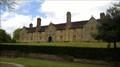 Image for Sackville College - East Grinstead Edition - East Grinstead, West Sussex, UK
