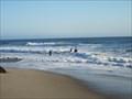 Image for Manresa State Beach - La Selva Beach, CA