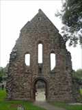 Image for Beauly Priory - Beauly, Scotland