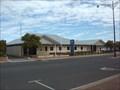 Image for Harvey Police Station , Western Australia