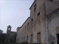 Image for Convento da Giesteira - [Évora, Évora, Portugal]