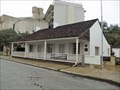 Image for Casa Navarro State Historic Site - San Antonio, TX