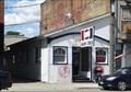 Image for Harris Diner - Owego, NY