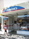 Image for Dominos - 4th Ave - San Mateo, CA