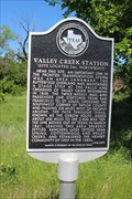 Image for Valley Creek Station