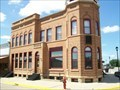 Image for Stockgrowers Bank, Ft. Pierre, South Dakota