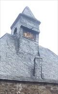 Image for Wehrturm der Stadtmauer - Engers - RLP - Germany