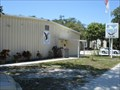 Image for FOE Aerie No. 4089 - Port Orange, FL