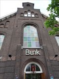 Image for Bunk Hotel - Utrecht - Utrecht - Netherlands