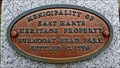 Image for Burntcoat Head Park - East Hants, NS