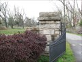 Image for Mt. Kenton Cemetery - Paducah, Kentucky