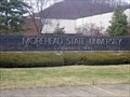 Image for Morehead State University - Morehead, Kentucky