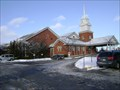 Image for Bridle Trail Baptist Church - Unionville, Ontario, Canada