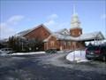 Image for Bridle Trail Baptist Church - Unionville, Ontario, Canada