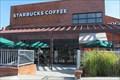 Image for Starbucks - Grass Valley Highway - Auburn, CA
