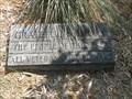 Image for Reed City Linear Park Veteran Memorial - Reed City, Mi.