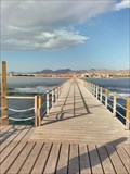 Image for Barcelo Tiran Jetty, Sharm El Sheikh, Egypt
