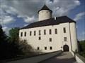 Image for Hrad Rychmburk / Rychmburk Castle