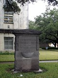 Image for Confederate Memorial - Marlin, TX