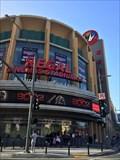 Image for Regal Cinemas Stadium 14 - Los Angeles, CA