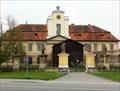 Image for Krimice - West Bohemia, Czech Republic
