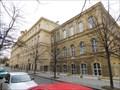 Image for Katedra ucitelství a didaktiky biologie, Prírodovedecká fakulta - Univerzita Karlova, Praha, CZ