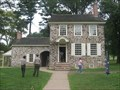 Image for Washington's Headquarters at Valley Forge National Historical Park Reopens for Visits - Valley Forge, PA