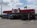 Image for Dairy Queen #3790 - I-35 & University Dr - Denton, TX