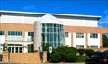 Image for Chicken Coop and Silo County Offices - Flemington NJ