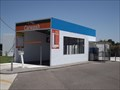 Image for fast&ezy Carwash, Kurri Kurri, NSW, Australia