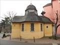 Image for Stadtkapelle-Friedenskapelle, Ringstraße, Siegburg - NRW / Germany