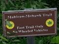 Image for The Mahican Mohawk Trail - North Adams, MA
