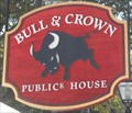 Image for Bull & Crown Publick House - St. Augustine, FL